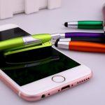 screen-cleaner-pen-plastic-parker-touch-screen-ballpoint-pen-01