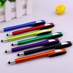 screen-cleaner-pen-plastic-parker-touch-screen-ballpoint-pen-02