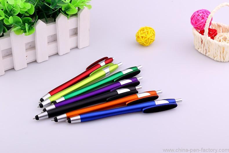 screen-cleaner-pen-plastic-parker-touch-screen-ballpoint-pen-03