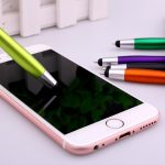 screen-cleaner-pen-plastic-parker-touch-screen-ballpoint-pen-04