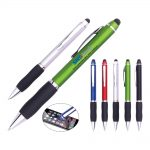 touch-stylus-smooth-writing-plastic-ball-pen-02