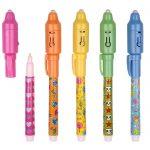 uv14c-invisible-pen-with-uv-light-01