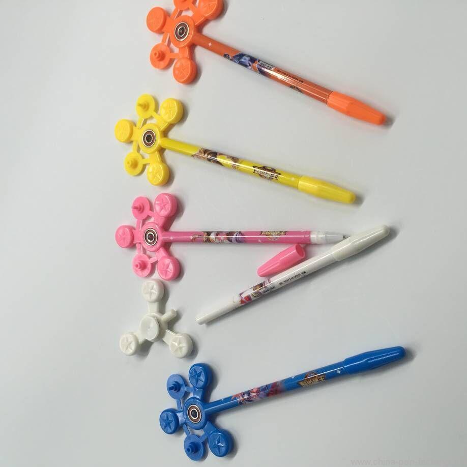 hot-gift-hand-spinner-gel-ink-pen-01