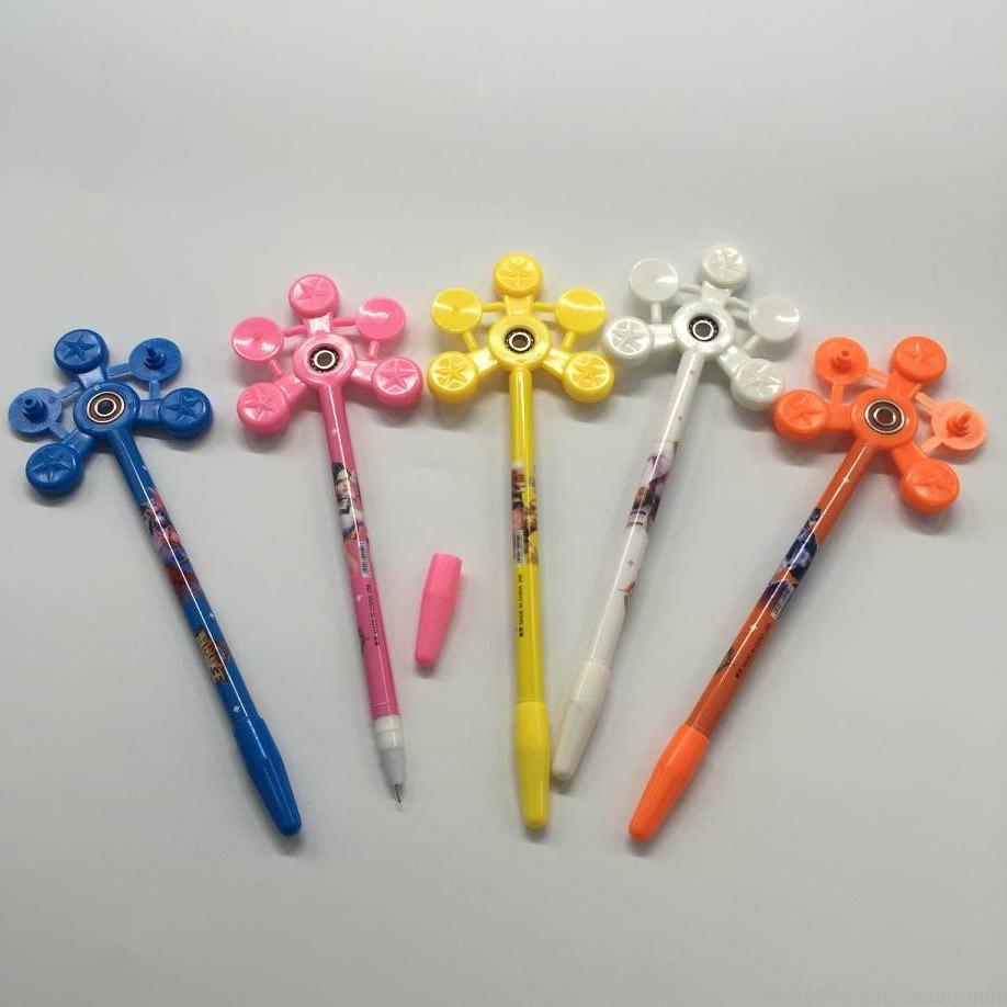 hot-gift-hand-spinner-gel-ink-pen-03