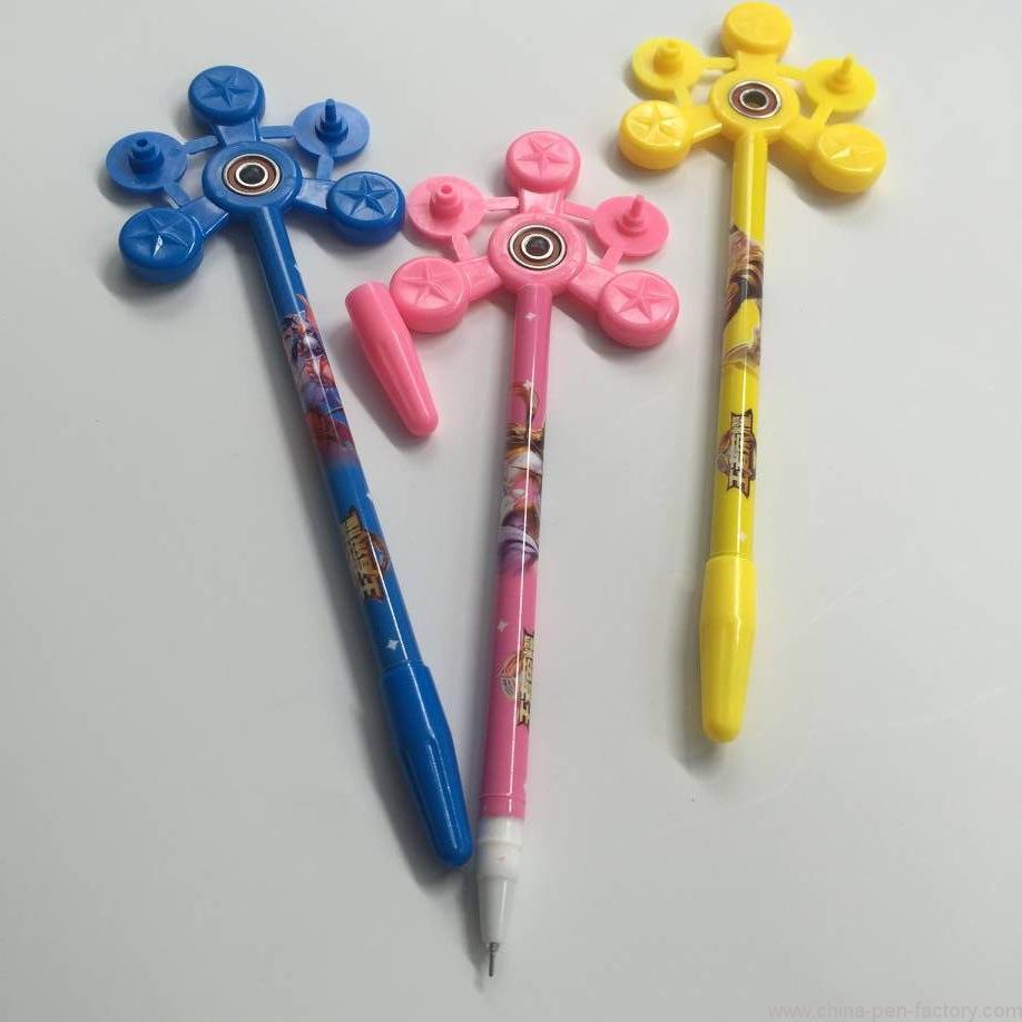 hot-gift-hand-spinner-gel-ink-pen-04